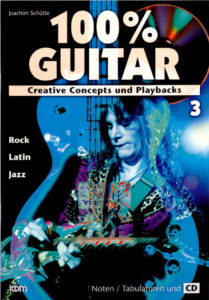 book_100percentguitar3