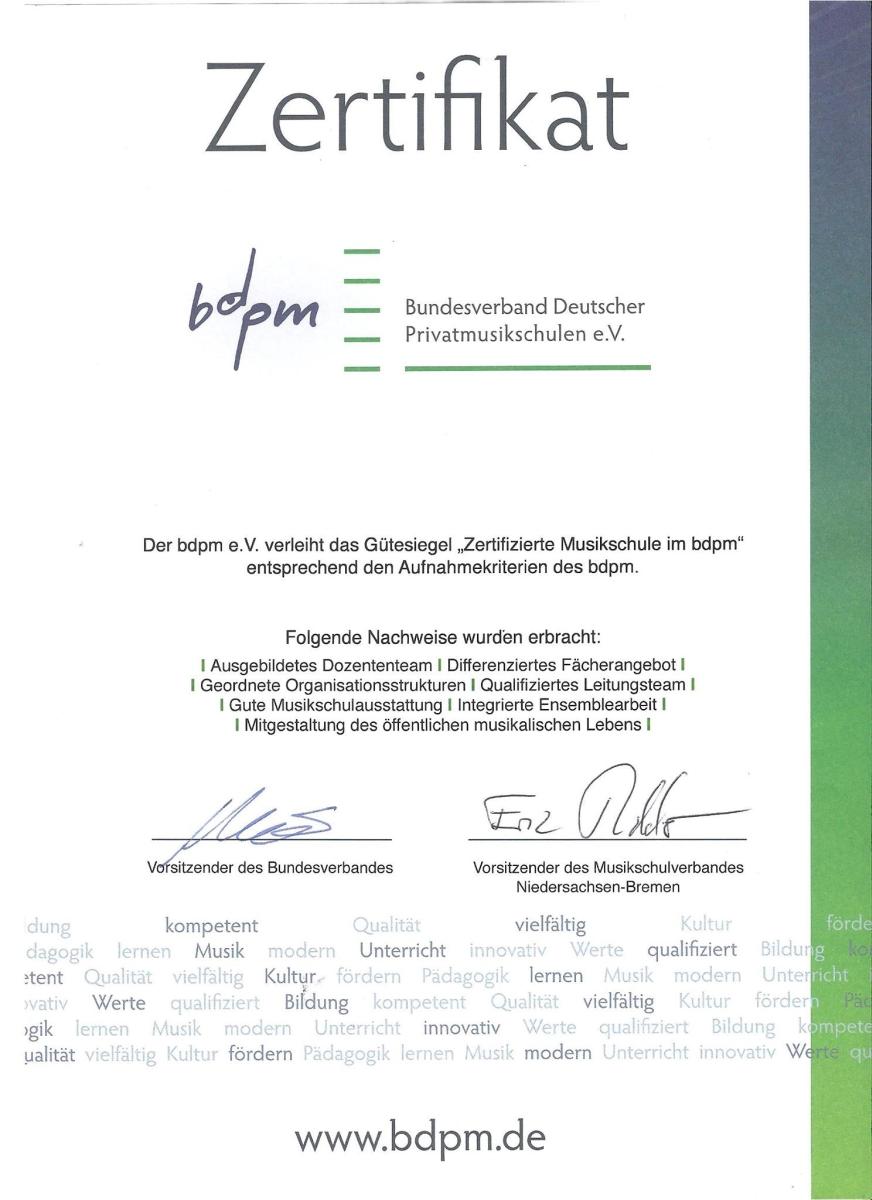 bdpm_zertifikat