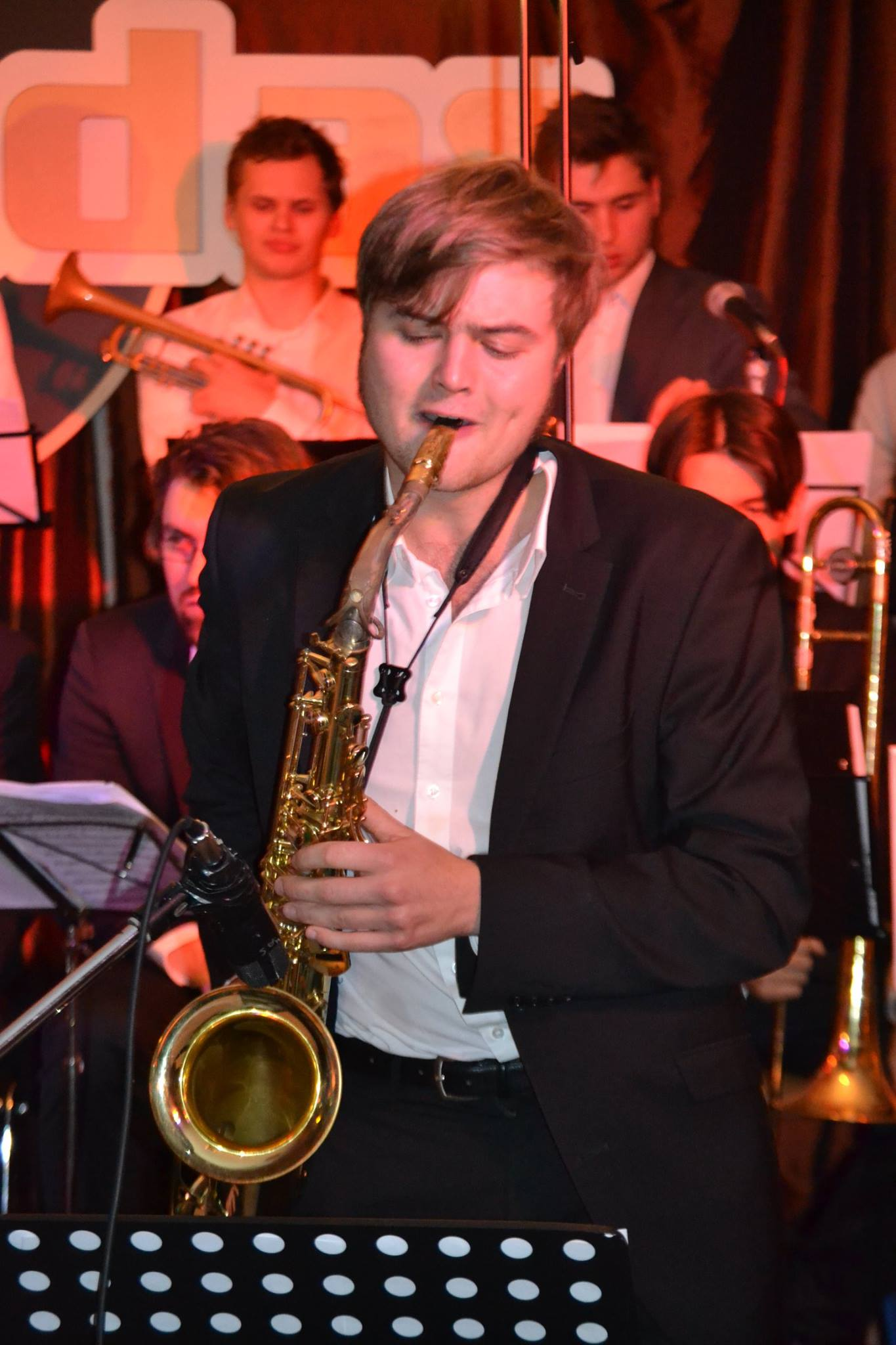 Paul Kolotzek